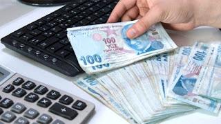 سعر صرف الليرة التركية مقابل العملات الرئيسية الأربعاء 17/6/2020