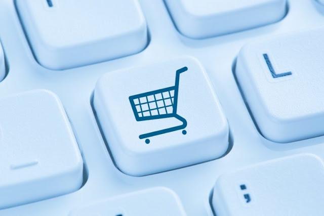 5 herramientas de comercio electrónico que los minoristas deben implementar en julio para estar listos para la temporada festiva