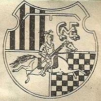 Club Martinenc d'Escacs