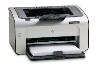 Driver Stampante HP Laserjet P1006 Download Per Windows E Mac