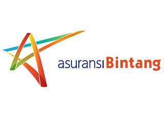 Logo PT Asuransi Bintang Tbk