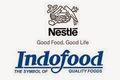 Lowongan Kerja Pt Di Karawang 2013 Lowongan Kerja Karawang Terbaru Mei 2016 Lihat Loker Lowongan Pt Nestle Indofood Citarasa Indonesia Karawang Production