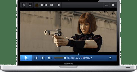 تحميل برنامج الصوت لويندوز 7