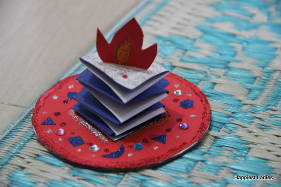 crafts ideas for toddlers