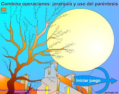 https://www.matematicasonline.es/flash/Jerarquia_operaciones.html