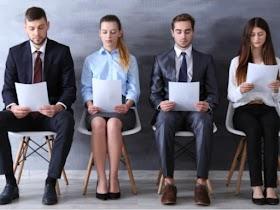 5 consejos que le ayudarán a aumentar su productividad en el trabajo