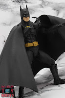 S.H. Figuarts Batman (1989) 35