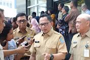 Tito Karnavian: Wisatawan Bali Tetap Ramai, Tak Terpengaruh Isu Corona