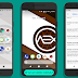 Download e Instale a Rom AospExtended v5.5 Android 8.1 no Moto G [Falcon]