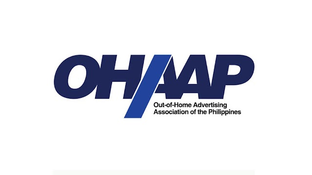 History of the Out of Home Media Advertising Association of the Philippines