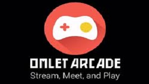 Omlet Arcade untuk iPhone - Aplikasi Streaming Game