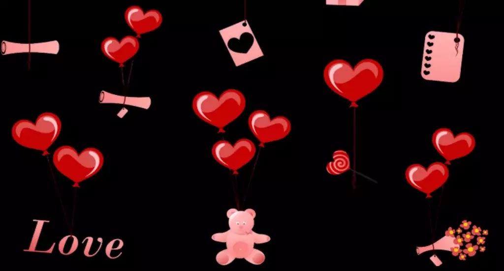 Falling in Love For You, Falling in Love