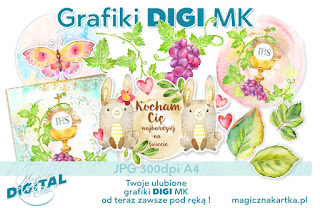 http://www.magicznakartka.pl/grafiki-digital-c-166.html