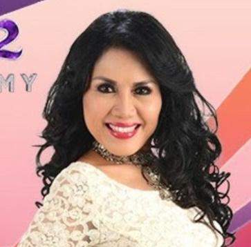 Lagu Rita Sugiarto Mp3 Terpopuler