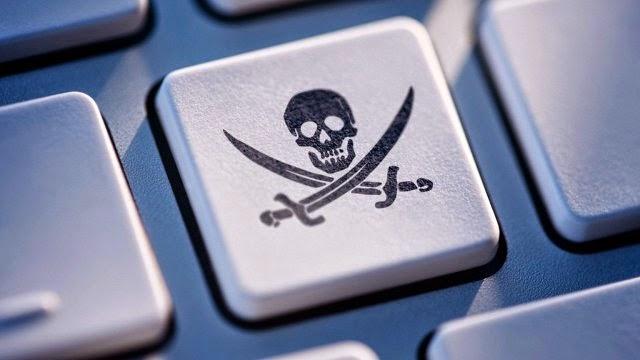 Classifica dei 10 film più piratati della settimana - 07/04/15