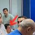Ով է ՔՊ-ի գրասենյակում արված հայտնի լուսանկարում երևացող երիտասարդը. հետաքրքիր մանրամասներ