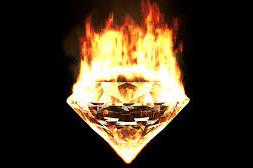 Cara Dapat Diamond FreeFire Gratis Menggunakan Script