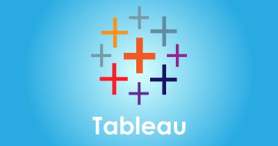 Online Tableau Training
