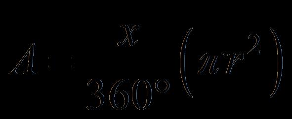 Syllabus d Maths o level