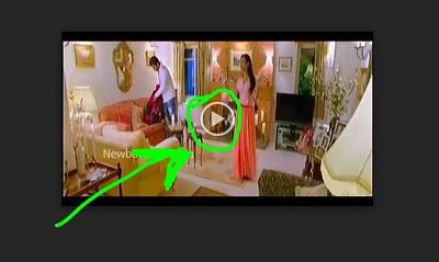 Aashiqui Bengali Movie Download 480p Ankush and Nusraat Faria | Kolkata Bangla Movie