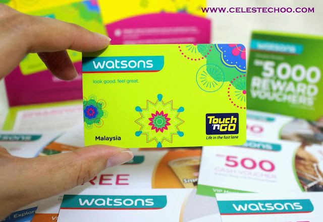 watsons-vip-card-touch-n-go