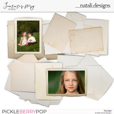 http://pickleberrypop.com/shop/Summer-Story-Frames.html