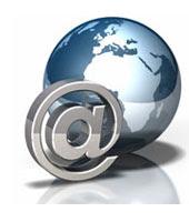 Valide le notifiche effettuate a mezzo pec su indirizzi estratti da INI-PEC