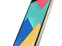 [Update] Harga Samsung Galaxy A9 Pro Januari 2017