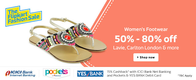 Flipkart Fashion Sale, Women's Footwear on Flipkart, Flipkart Footwear Store. Flipkart Seller, Flipkart Mobile, Flipkart India, Footwear, Flipkart Offers, Flipkart Coupons,