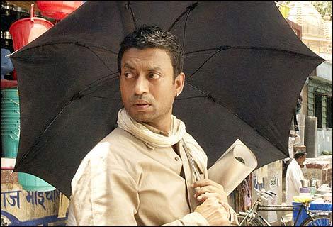irrfan khan best film billu