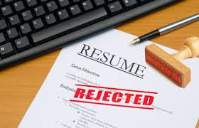 7 Resume Mistakes to Avoid If You Desire to Be Invited for a Job Interview