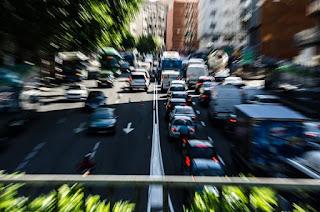 Los particulares vuelven a comprar coches nuevos y tiran del mercado en julio que creció más de un 1%