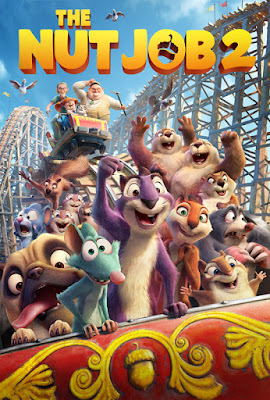 The Nut Job 2 Nutty by Nature 2017 Eng 720p WEB-DL 650mb x264 world4ufree.to hollywood movie The Nut Job 2 Nutty by Nature 2017 english movie 720p BRRip blueray hdrip webrip The Little Hours 2017 web-dl 720p free download or watch online at world4ufree.to
