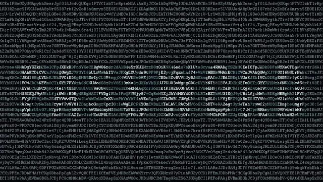 İyi Bir Şifre Nasıl Oluşturulur?