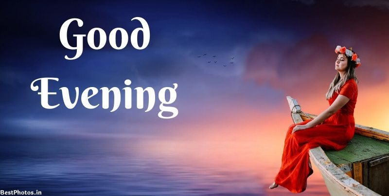 good evening wallpaper download good evening wallpaper love