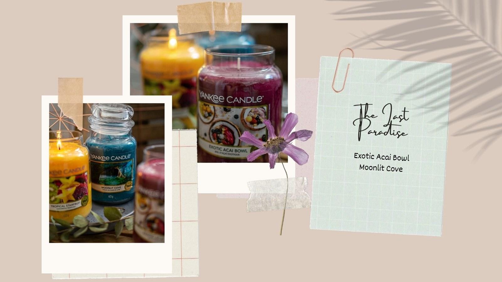3 Gdzie kupić świece zapachowe w słoikach Yankee Candle do sypialni i do salonu Jak palić świece zapachowe w szkle 6 zasad o których musisz pamiętać!