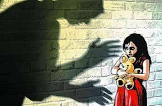 Minor teenager kidnapped and raped, accused arrested