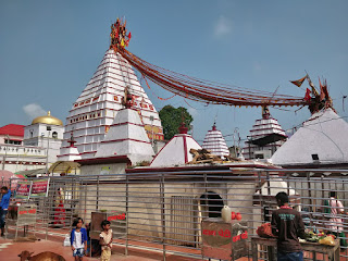 current-in-basukinath-temple