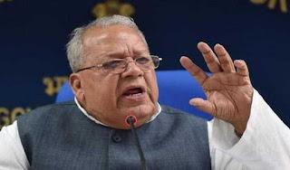congress-has-double-character-on-three-divorces-kalaraj