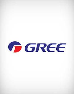 gree vector logo, gree logo vector, gree logo, gree, gree logo ai, gree logo eps, gree logo png, gree logo svg