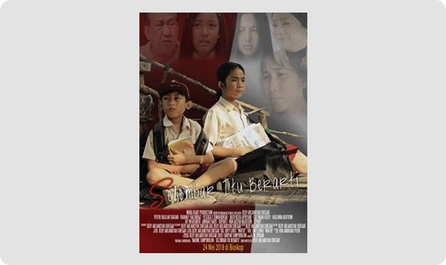https://www.tujuweb.xyz/2019/06/download-film-selembar-itu-berarti-full-movie.html