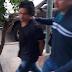 DOBLE FEMICIDIO DE QUITILIPI: PRISIÓN PREVENTIVA PARA LOS TRES ACUSADOS