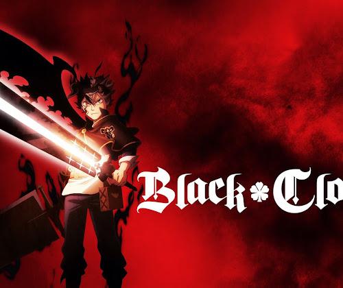 Black Clover - Opening 10 (V2)