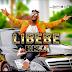Beka Flavour - Libebe [RobyMzik.com]