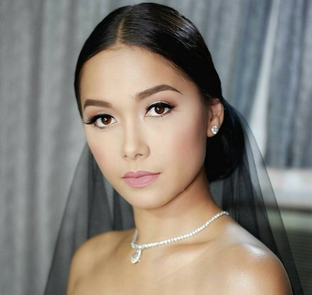 15 Pairs of Celebrities Who Are Of The Same Age! Who Are They? Find Out Here!