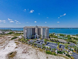 Florencia Condo For Sale Perdido Key FL Real Estate