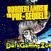 Borderlands The Pre-Sequel Game