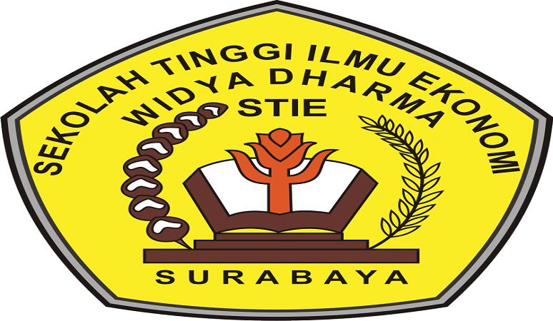 PENERIMAAN MAHASISWA BARU (STIE WIDYA DHARMA) 2018-2019 SEKOLAH TINGGI ILMU EKONOMI WIDYA DHARMA