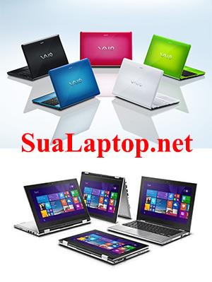 SuaLaptop.net
