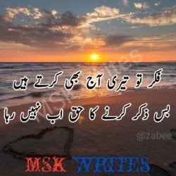 Bewafa Poetry Boy